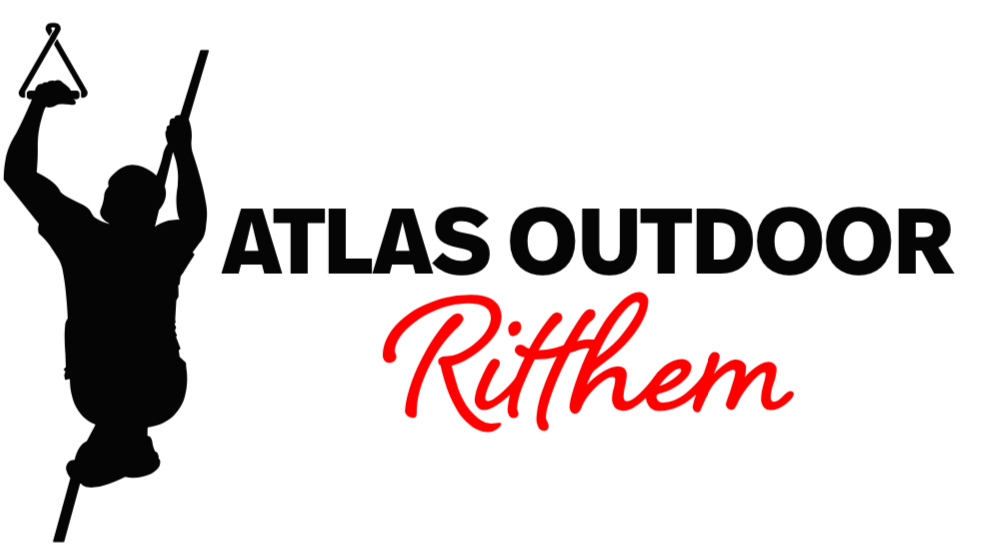 Atlas Outdoor Ritthem